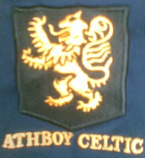 Athboy Celtic