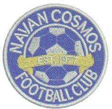 Navan Cosmos