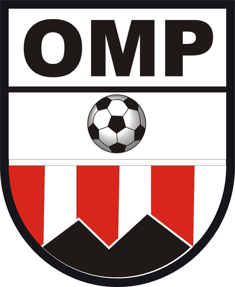 OMP United