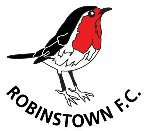 Robinstown FC