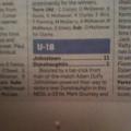U18svsDunshaughlin report 06112013 (1)