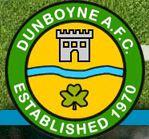 dunboyne AFC