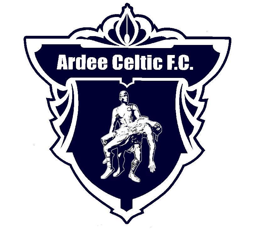 Ardee Celtic FC