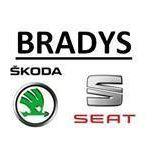 Bradys