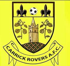 Carrick Rovers AFC