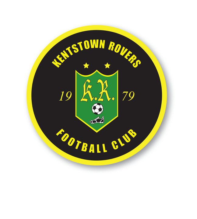 Kentstown Rovers FC