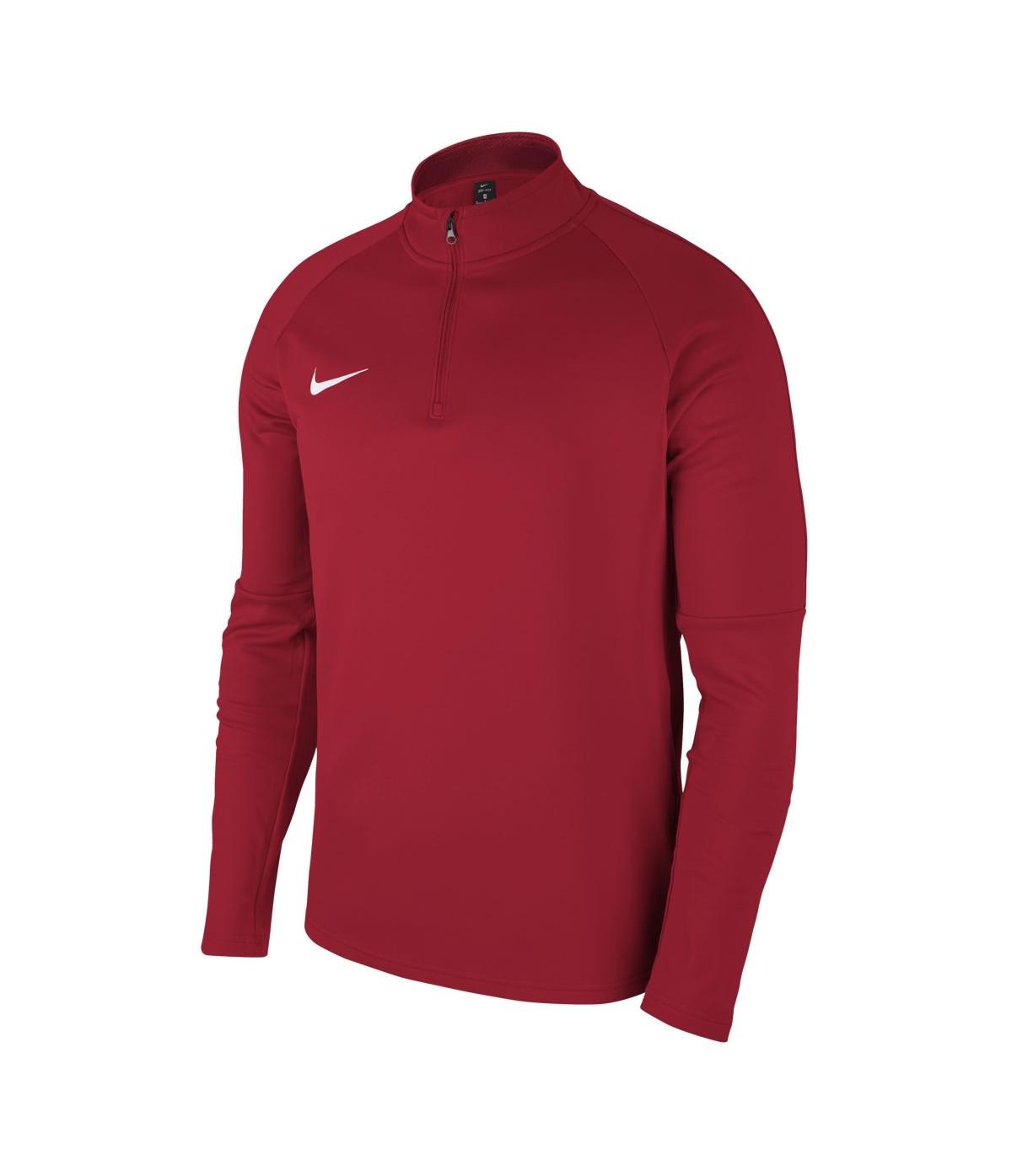 e44d66e21 Nike Academy 18 Midlayer - Johnstown Football Club