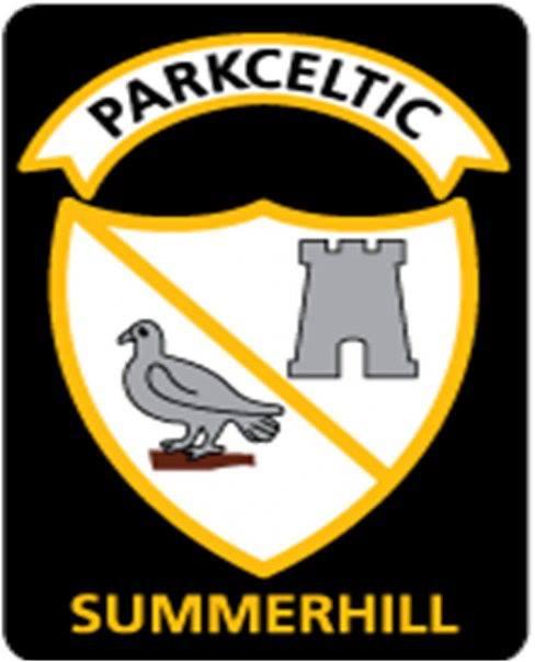 Parkceltic Summerhill