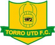 Torro UTD