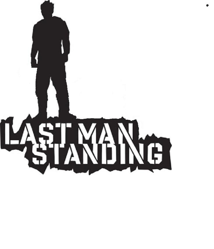 Image result for last man standing football